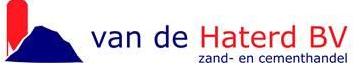 Van De Haterd BV